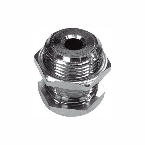 Parafuso de Antena para Expositor Steelbras - AP3553