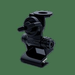 Suporte de Antena PX para Porta-Malas M-600 - Aquario