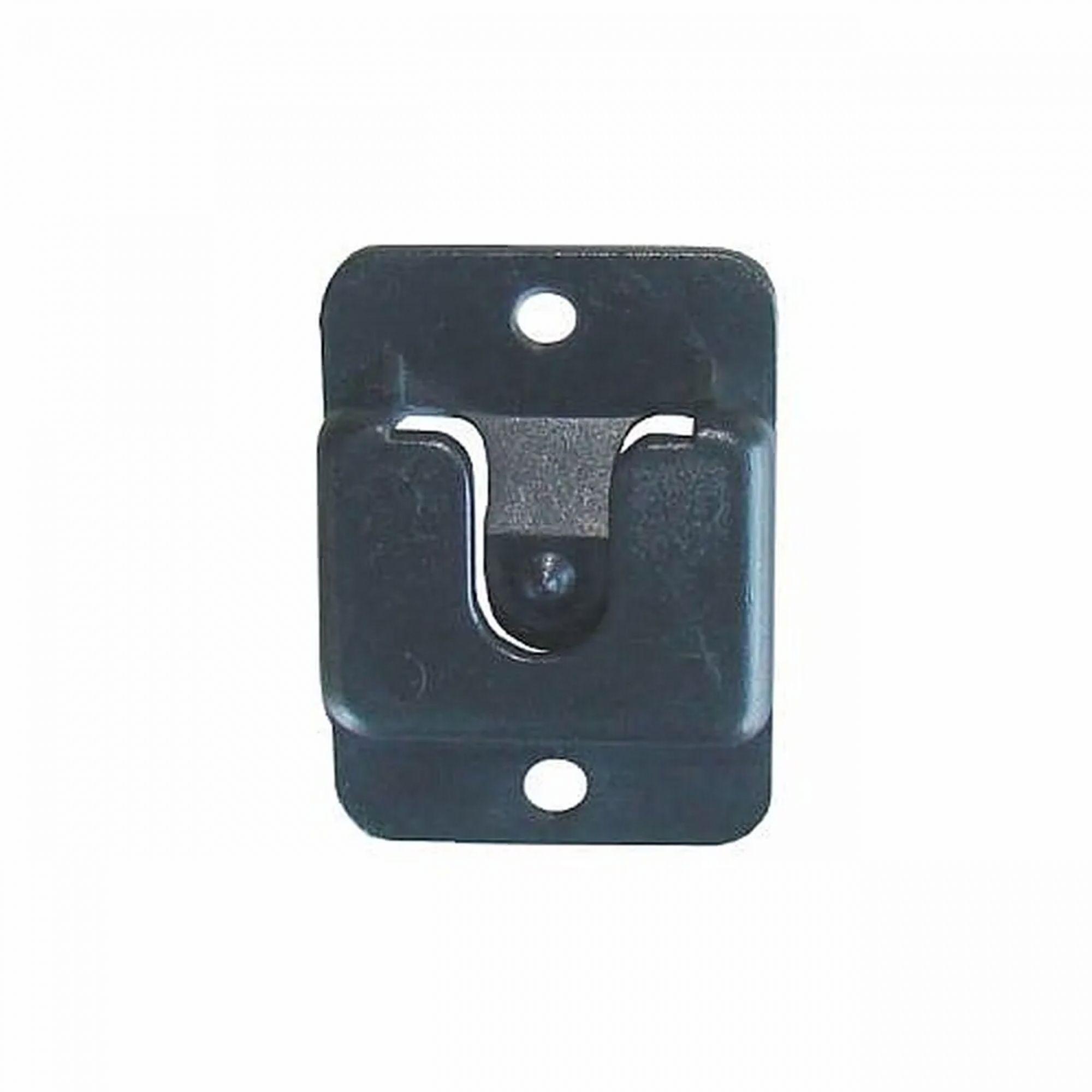 Suporte de PTT (Plástico) Steelbras - AP2960