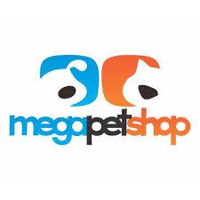 Megapetshop
