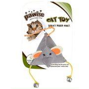 Brinquedo para Gato Rato Feltro Pawise