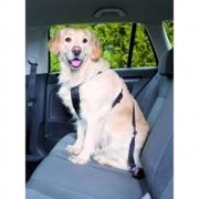 Cinto de Segurança para Cachorro G