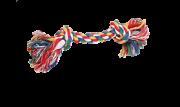 Corda Colorida - 12,7cm