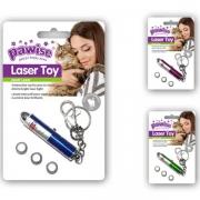Laser Brinquedo para Gato Pawise