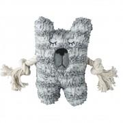 """Pelúcia para Cachorro AU! Bear Greybar 6"""""""