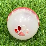 Brinquedo para Gato Porta Petisco Pawise
