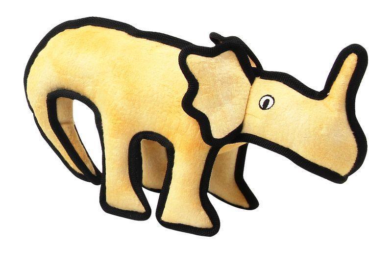 Pelúcia para Cachorro Dinossauro Pawise
