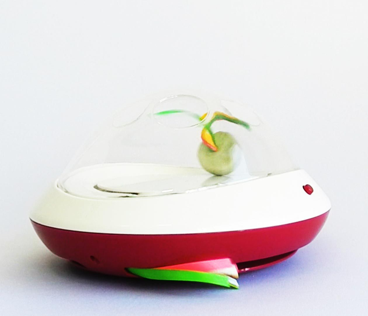 Brinquedo Interativo para Gato Flying Pawise