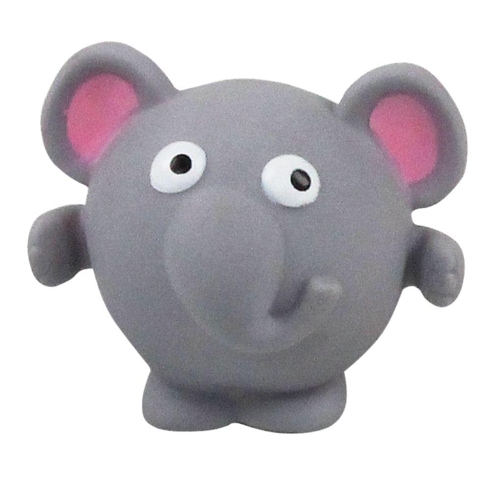 Brinquedo para Cachorro Animais 11 cm Pawise