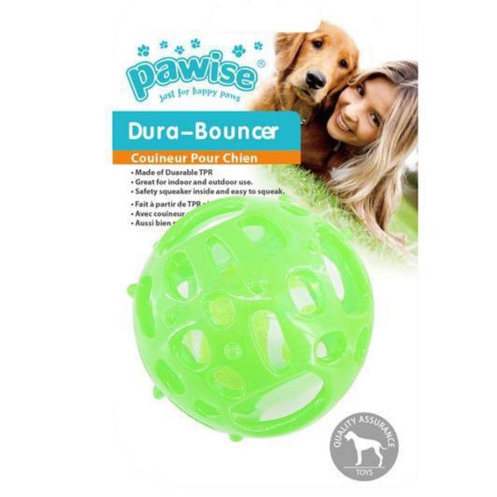 Brinquedo para Cachorro Bola Pawise