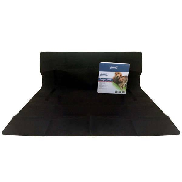 Capa Protetora para Porta Mala Transporte de Cachorro Pawise