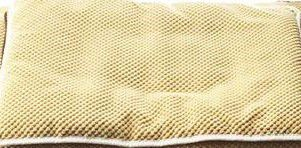 Colchonete Impermeável - M 87x52cm Pawise