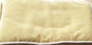 Colchonete Impermeável - P 70x43cm Pawise