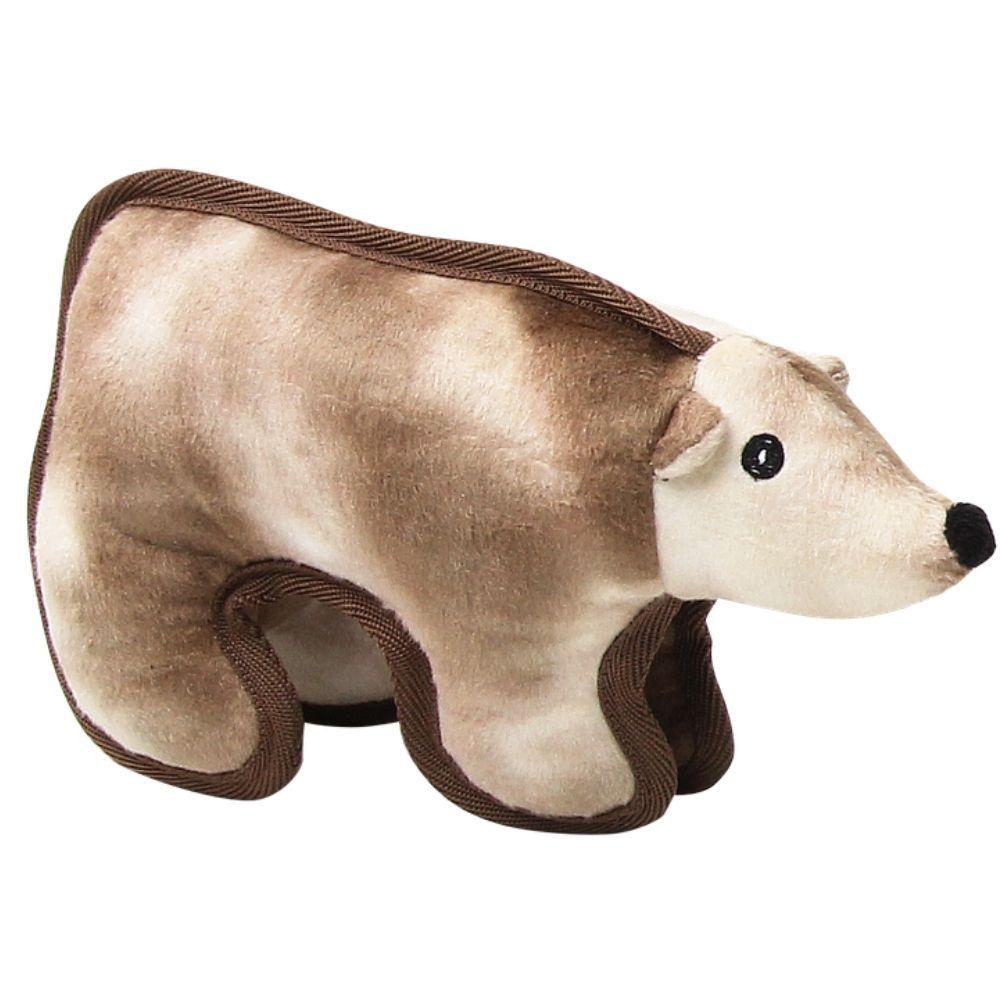 Pelúcia Para Cachorro Urso Pawise