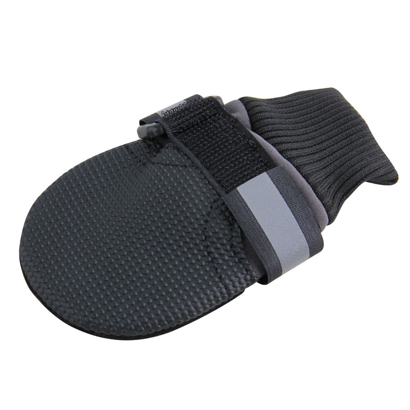Sapato Ajustável para Cachorro XG Pawise Contém 1 par