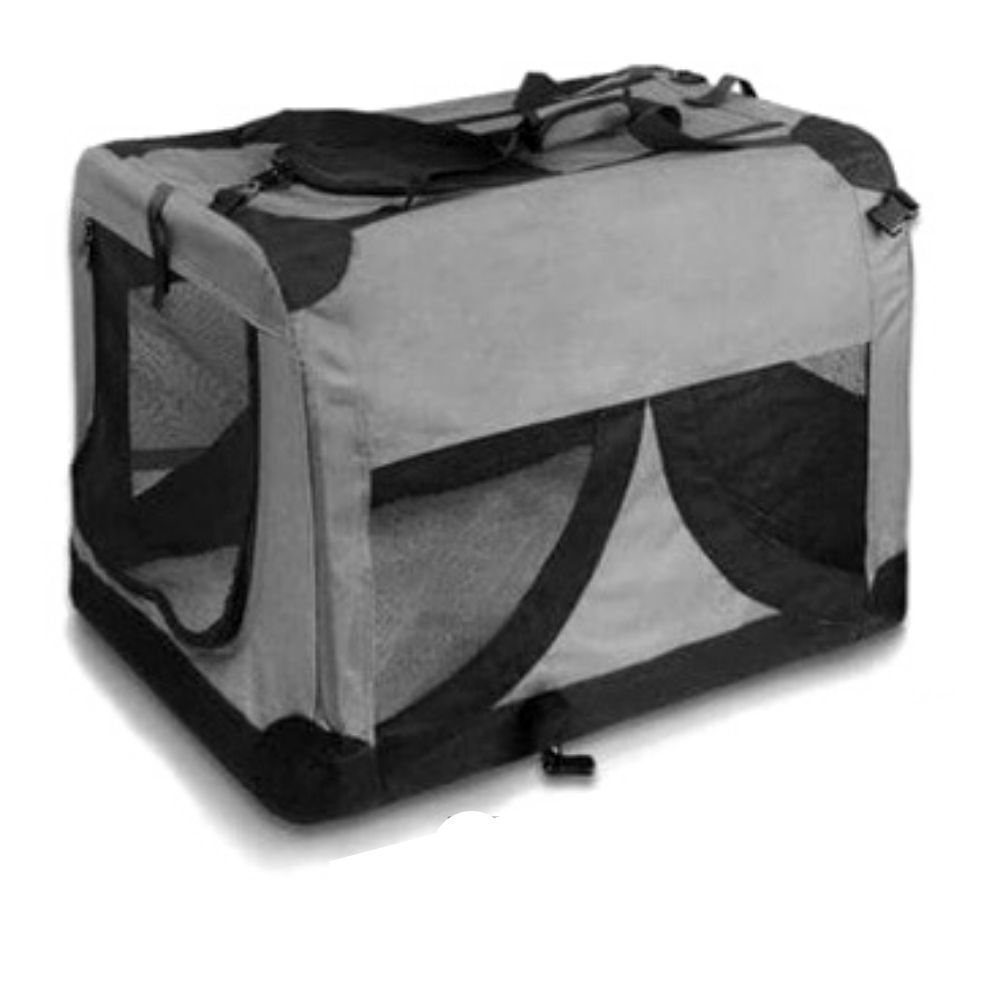 Transportador Portátil Desmontável tamanho P - Pawise