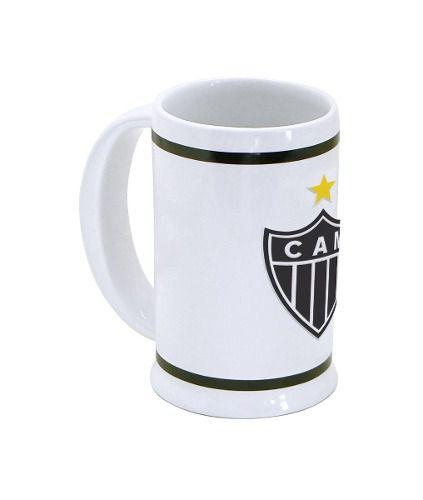 Caneco Escudo Atlético Mineiro