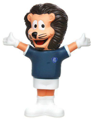 Mascote Oficial Remo