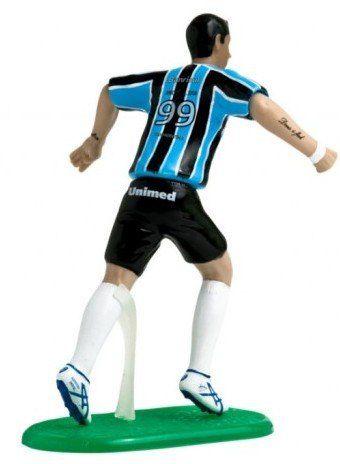 Boneco André Lima - Oficial - Grêmio