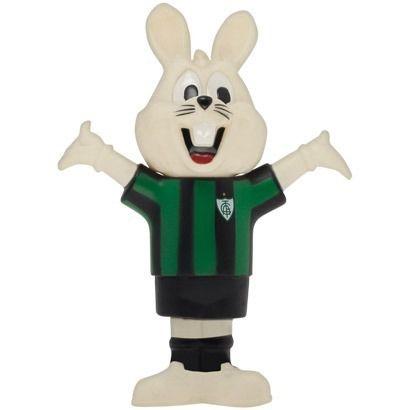 Mascote Do Atletico Mg, Cruzeiro E America Mineiro!