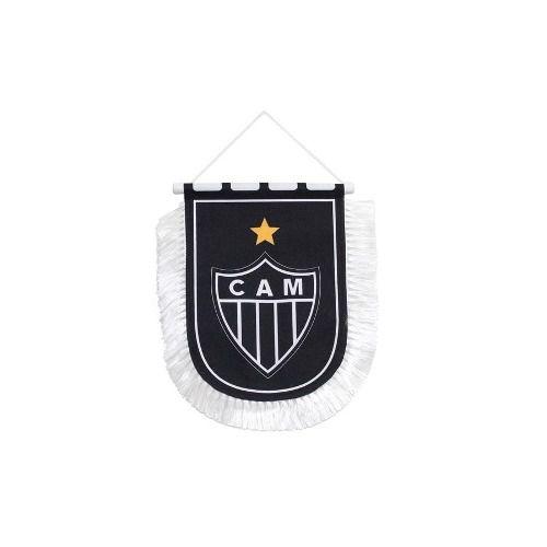 Flâmula Redonda Atlético