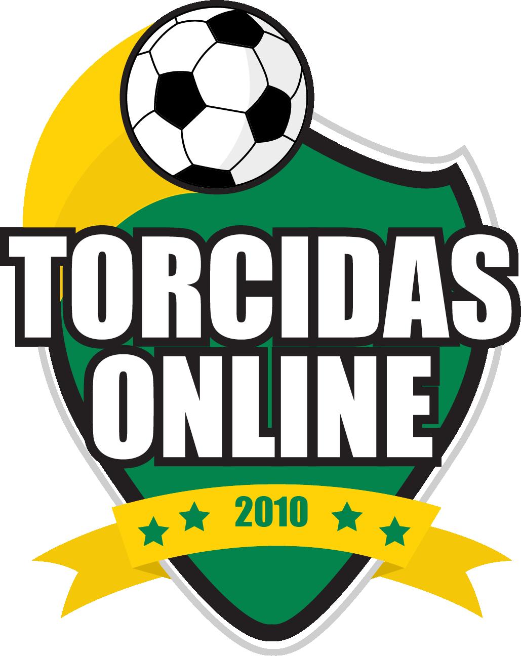 Torcidas Online