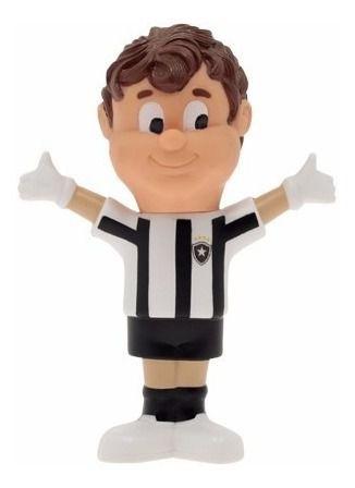 Mascote Oficial Botafogo