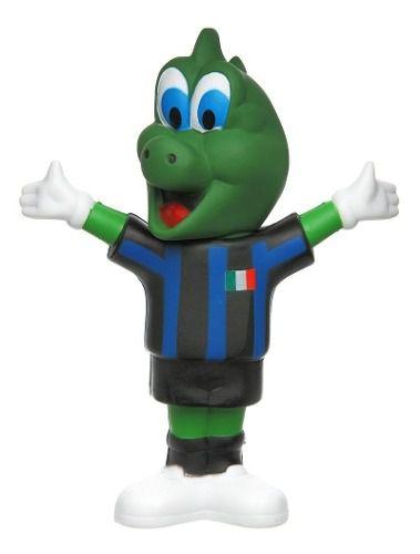 Mascote Oficial Inter De Milão