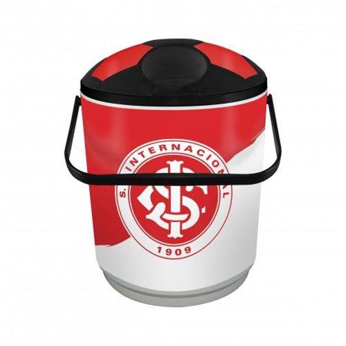 Coolerball Cooler Térmico 12 Latas Internacional