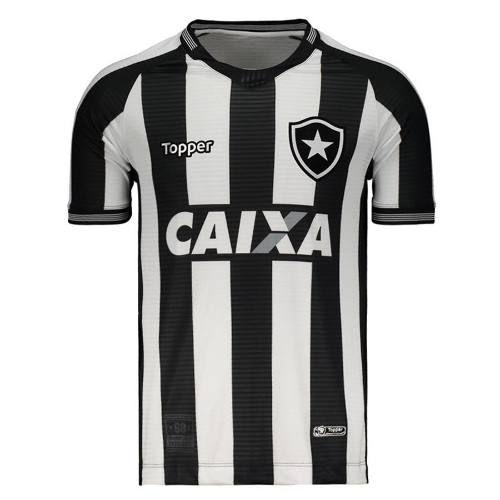 Camisa 1 Topper Botafogo 2018/19