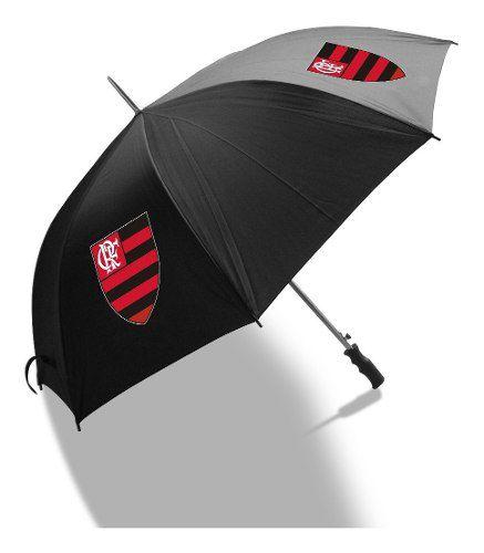 Guarda Chuva - Flamengo