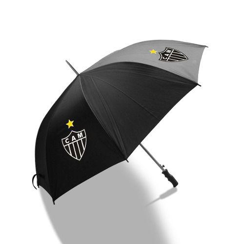 Guarda Chuva - Atlético Mineiro