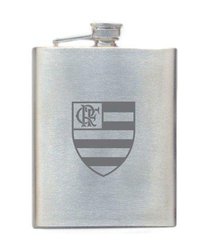 Cantil - Flamengo Escudo