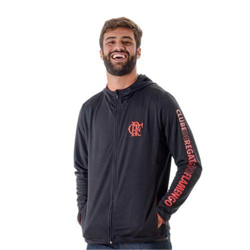 Jaqueta Flamengo Under