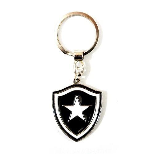 Chaveiro Botafogo Escudo