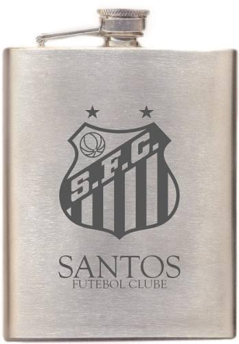 Cantil - Santos