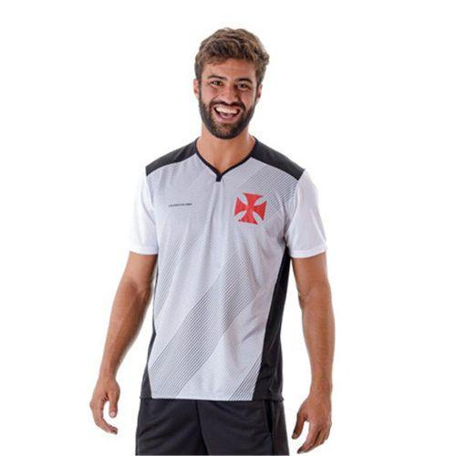 Camisa Vasco Masculina Better
