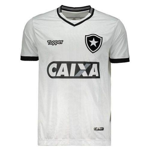 Camisa 3 Topper Botafogo 2018/19