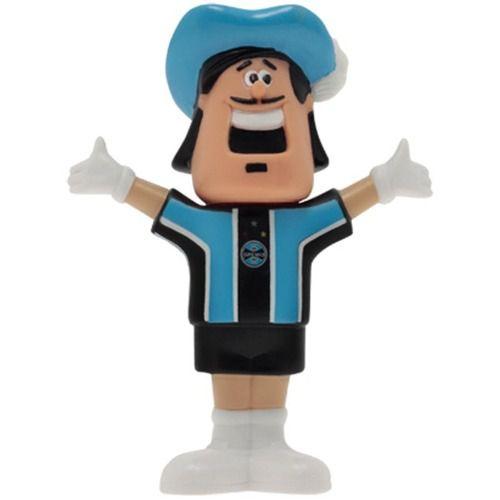 Mascote Grêmio