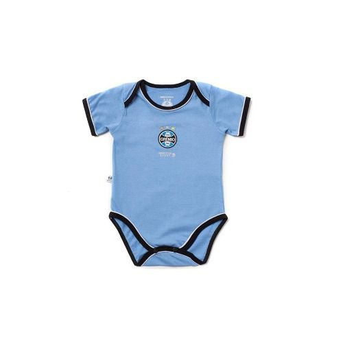 Body Infantil Unissex Grêmio