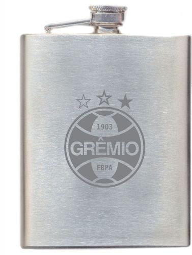 Cantil - Grêmio