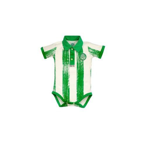 Body Polo Palmeiras
