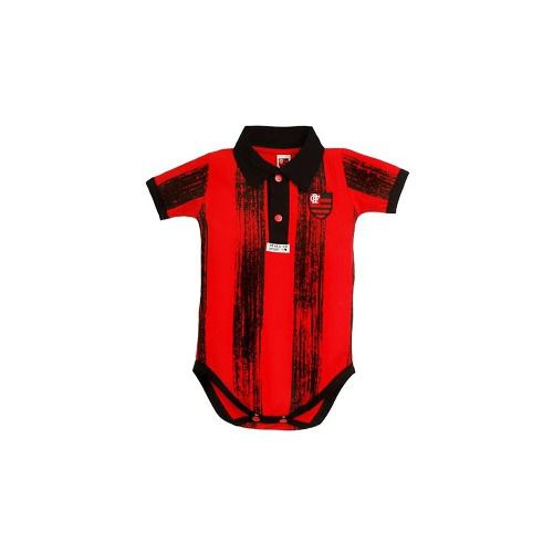 Body Polo Flamengo