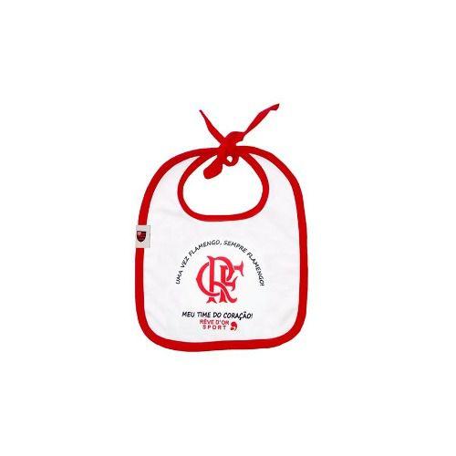 Babador Flamengo