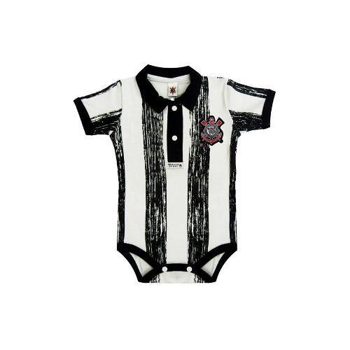 Body Polo Corinthians