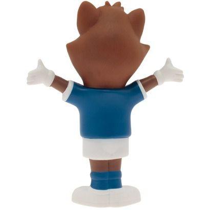 Mascote Cruzeiro