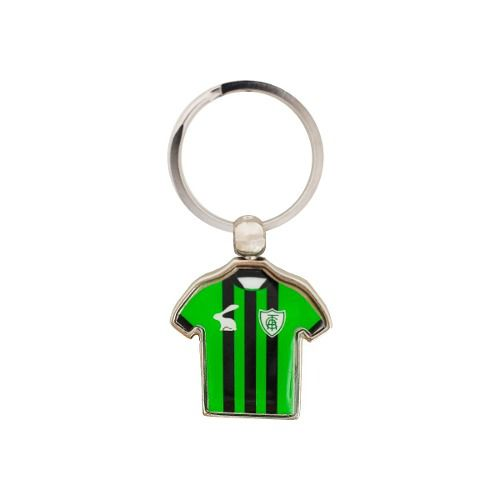 Chaveiro América Mineiro Camisa 10