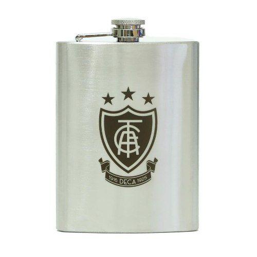 Cantil América Mineiro