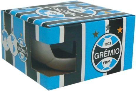 Cumbuca Bola Grêmio