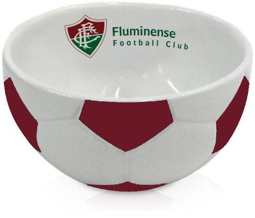 Cumbuca Bola Fluminense